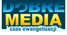 DobreMedia.org