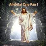 Chrystus Żwyciężył