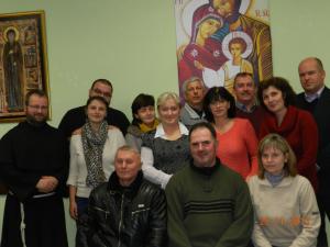Krag_rejonowy_29.11.2013