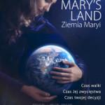 20140811-MARYs-LAND_plakat-685x985-208x300