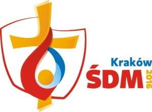 logo-sdm-krakow2016
