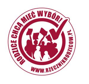 logo_duze_rodzice_chca_miec_wybor