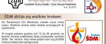 oazowicz_6