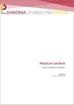 Musicam sacram