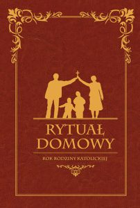 pol_pl_rytual-domowy-rok-rodziny-katolickiej-209_1