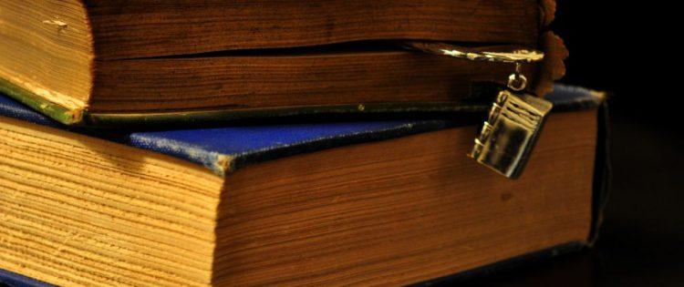 Ukazała się pierwsza część Materiałów Formacyjnych Diakonii Liturgicznej