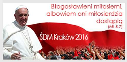 https://pelplin.oaza.pl/wp-content/uploads/2014/01/sdm2016-500x250.jpg
