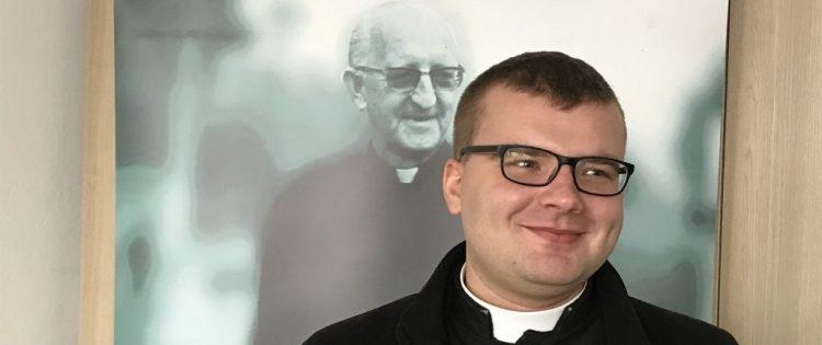 O Świadectwie w Kościerzynie