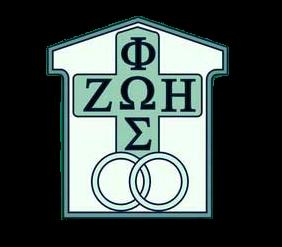 Znak DK