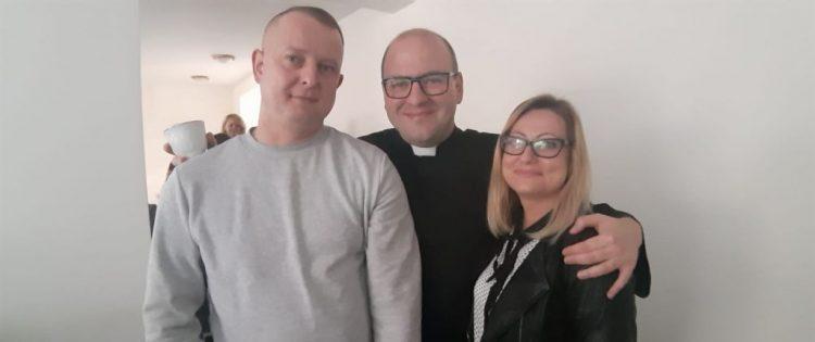 Diecezjalny Dzień Skupienia Animatorów DK