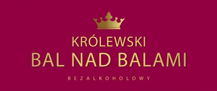 Królewski Bal nad Balami