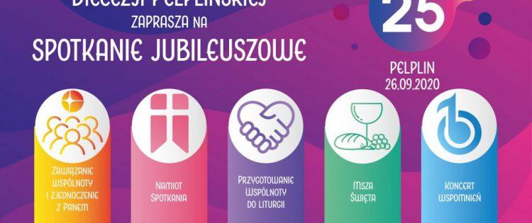 Diecezjalny Dzień Wspólnoty